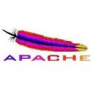 Opensourcesoftware - Apache
