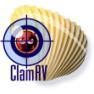 Opensourcesoftware - ClamAV