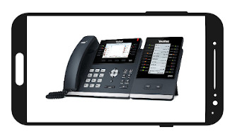 Vast/Mobiel integratie (VaMo)
