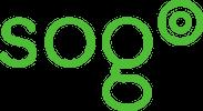Groupware with SOGo