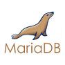 Opensourcesoftware - MariaDB