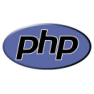 Opensourcesoftware - PHP