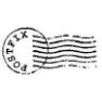Opensourcesoftware - postfix
