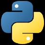 Opensourcesoftware - Python