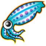 Opensourcesoftware - Squid