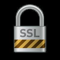SSL-certificaat, je website veilig en vertrouwd
